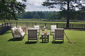 lining in teak furniture summer classics