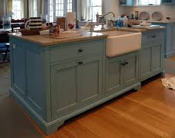 painted kitchen islands cabinet painted islands for kitchens kitchen island painted jpg