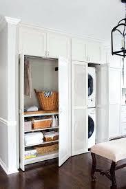 meubles cuisine conforama cuisine equipee a conforama amazing cuisine equipee moderne pose