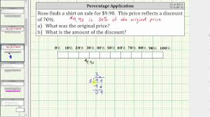 123079393525 outlining worksheets excel base ten place value
