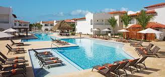 la romana all inclusive vacations resorts hotels