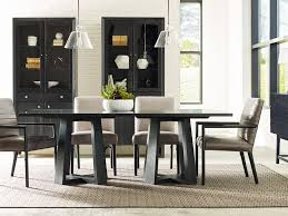 dining room tables dining room tables toms price furniture chicago suburbs