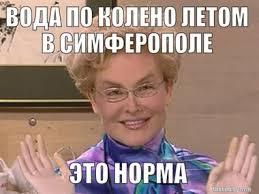 Popular Memes 2013 - top 10 popular internet memes 2013
