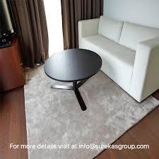 Bamboo Silk Area Rugs Custom Rugs Custom Carpets Contract Carpet Hotel Rugs Bespoke