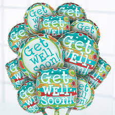 get well soon balloons same day delivery edible arrangements fruit baskets bunch of get well wishes
