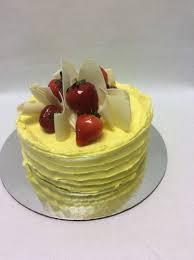 gourmet cakes gourmet cakes berkley mi cake crumbs