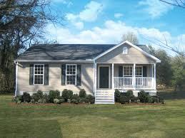 american best houses u2013 modern house