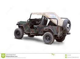 vintage military jeep old military jeep royalty free stock image image 15072636