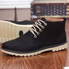 buy boots with paypal laude premium sneakers alexanderlaude official http