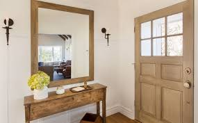foyer mirrors what is a foyer and how you can decorate it