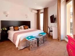 the best 4 u0026 5 star luxury u0026 boutique hotels in cannes u2013 laterooms com