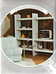 retro home interiors retro 70s white home interior retro futurism retro