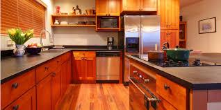 kitchen cabinets pompano beach fl matching kitchen cabinets to flooring kitchen cabinets and