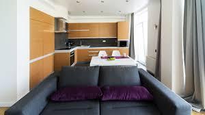 4 hacks for more spacious loft living storage com