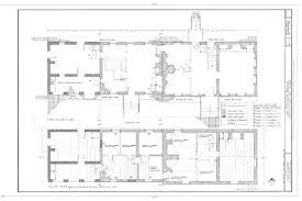 colonial plans house plans for colonial homes house floor plans for colonial
