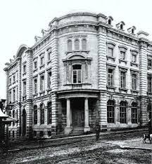 bureau architecte qu饕ec file bureau de poste 1872 jpg wikimedia commons