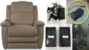 electric recliner lift chairs australia recliner power lift chair