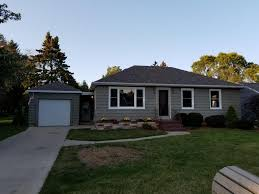 watertown wi tiny houses for sale u2022 realty solutions group