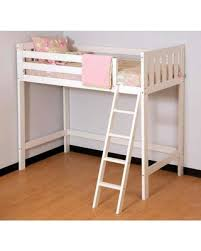 Canwood Bunk Bed Get This Amazing Shopping Deal On Canwood Alpine Ii Loft Bed