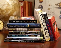 space com u0027s editors present a reading list for space and sci fi