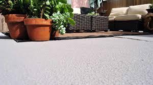 rust oleum restore 10x deck and concrete coating