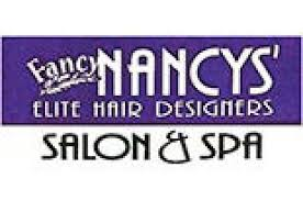 20 coupons for massage hair and nail salons in tewksbury ma