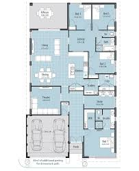 28 choice homes floor plans 397 best images about 2016