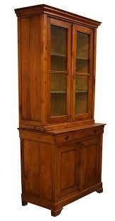 cabinets bookcases u2013 tinnin imports