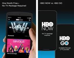 hbogo apk hbo now tv apk version 12 0 0 920