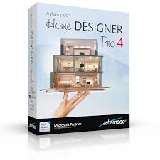 Home Design Library Download Ashampoo Home Designer Pro 4 Overview