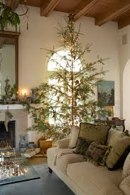 brown christmas tree large 130 best holidays images on merry christmas christmas