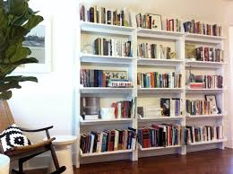 wall units 2017 cost of built in bookshelves catalog remarkable