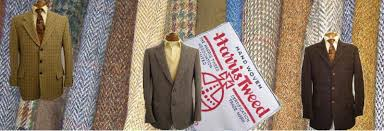 Vintage Mens Clothing Online Tweedmans Vintage Mens Vintage Clothing Suits Tweed And