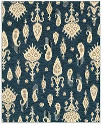 Shaw Living Area Rug Shaw Living Rugs American Abstracts Roselawnlutheran