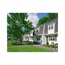 Apartments Seabrook Nh Cimarron Realty Trust Apartments Seabrook Nh Walk Score