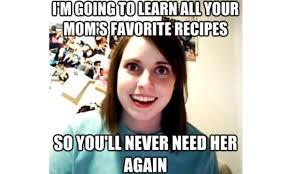 Create Memes Online - memes lytum