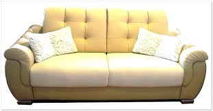 Top Leather Sofa Manufacturers Best Leather Sofa Leather Sofa Manufacturers In Leather Sofas