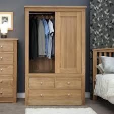 wardrobes black wood wardrobe cabinet bedroom armoire wardrobe
