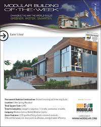 the modular genius blog modular construction is smart building