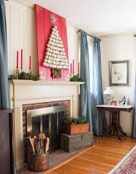 ornament display learn how to make your own sweet pea