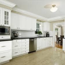 kitchen cabinet crown molding ideas kitchen crown molding houzz