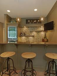 Bar Home Design Modern Decor And Style Is Way Too Modern For Me But Exactly What You