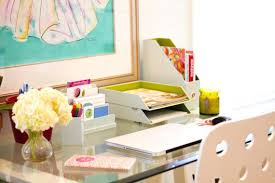 Beautiful Desk Accessories Office Desk Office Depot Desk Accessories Excellent With