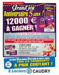 Prix Du Fioul Alvea by
