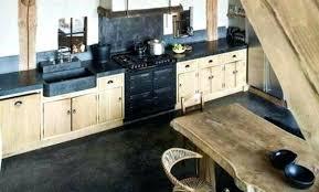refaire sa cuisine a moindre cout refaire une cuisine cuisine refaire sa cuisine avec bleu couleur