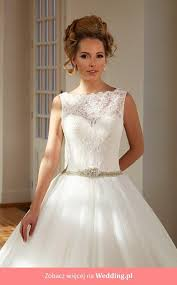 wedding dresses cardiff wedding dress second wedding clothes and bridal wear buy