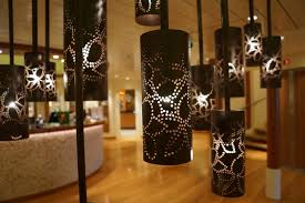 free images space lighting interior design christmas