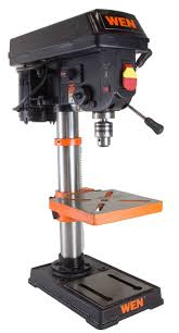 Bench Drill Bunnings Top 3 Drill Presses Under 300 In 2017 Buying Guide U0026 Comparison