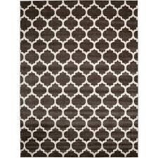 Oversized Area Rugs Carpet Remnant Area Rug Tapinfluence Co