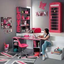 deco chambre girly chambre ado fille 10 idées déco charmantes dans la chambre